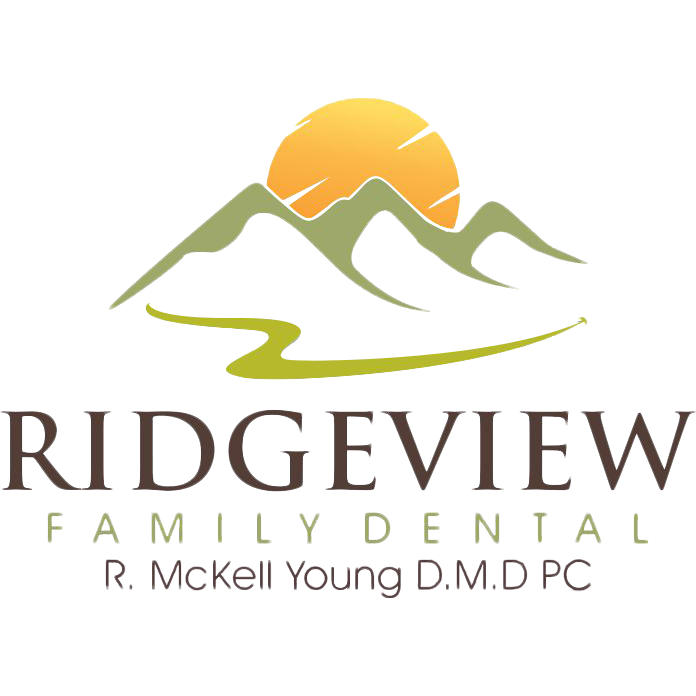 Ridgeview Family Dental image 0