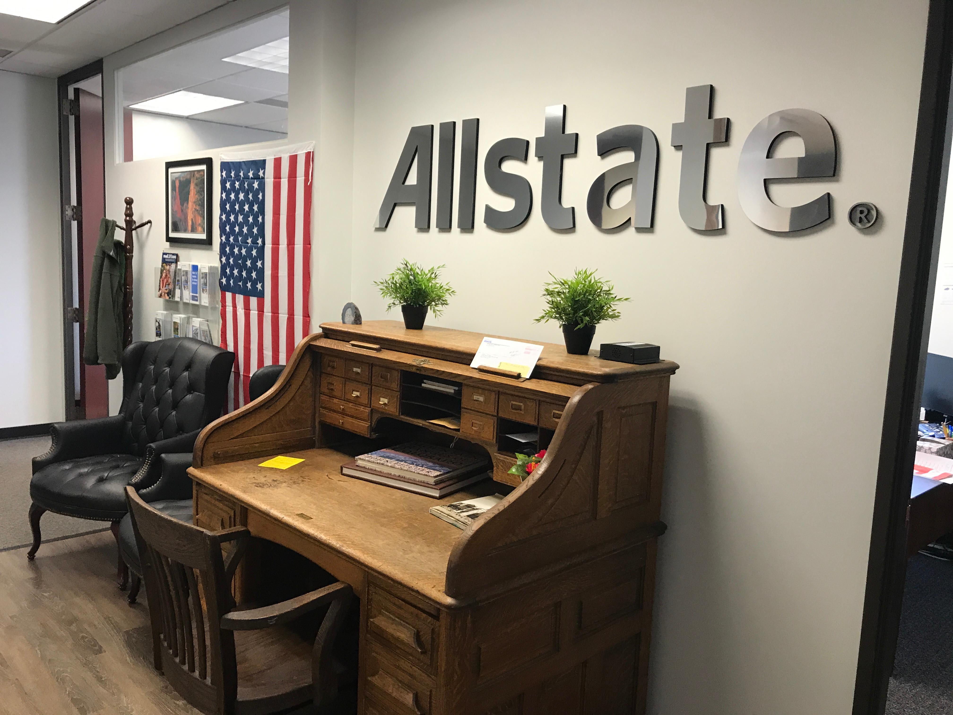 Allstate Insurance Agent: Ken Kelley image 3