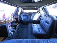 Rent our limos!