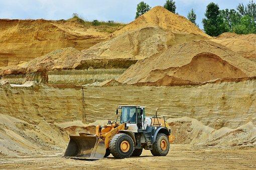 Plainfield Construction Co. image 3