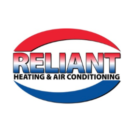 Reliant Heating and Air Conditioning