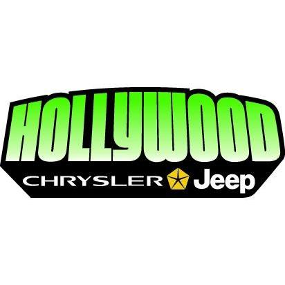 Hollywood Chrysler Jeep