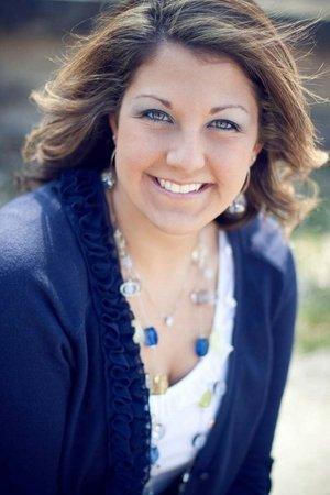 Susan M. Suriano, Esq.