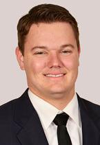 Edward Jones - Financial Advisor: Matt Soutee image 0