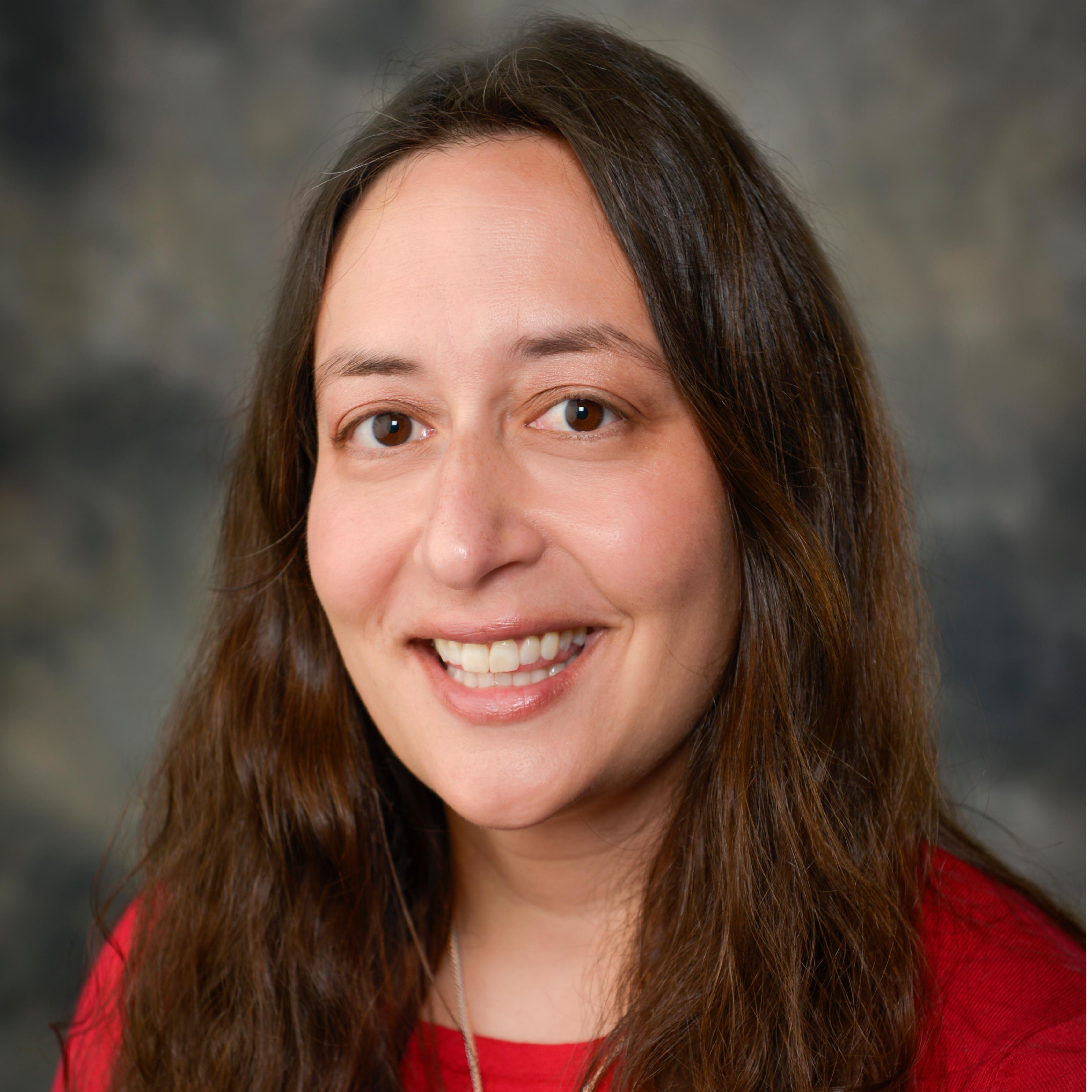 Image For Dr. Ellen Kaizer Grishman MD