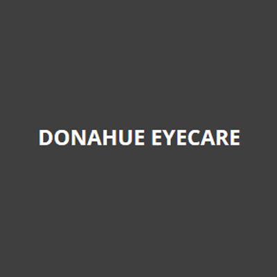 Donahue Eyecare