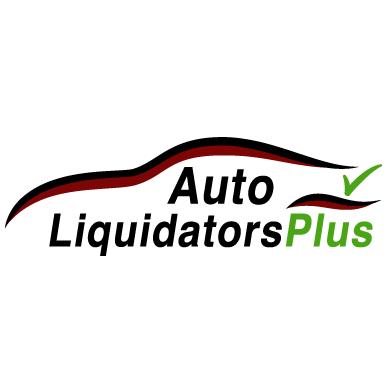 Auto Liquidators Plus - Lancaster