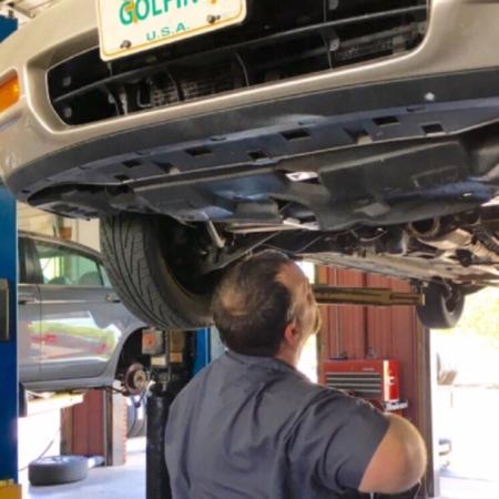 AUTOMOTIVE REPAIR at GRAY TIRE AND AUTOMOTIVE (423)477-9339,211 Suncrest St.,Johnson City Tn. 37615.#Automotiverepair