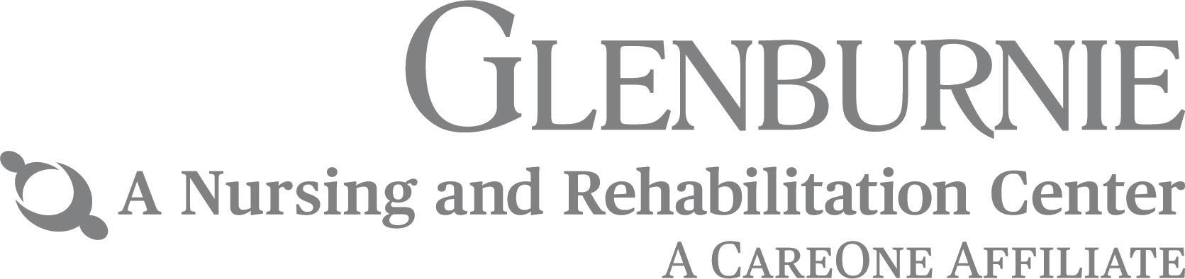 Glenburnie Rehabilitation and Nursing Center image 0