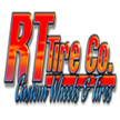 RT Tire Company Inc.