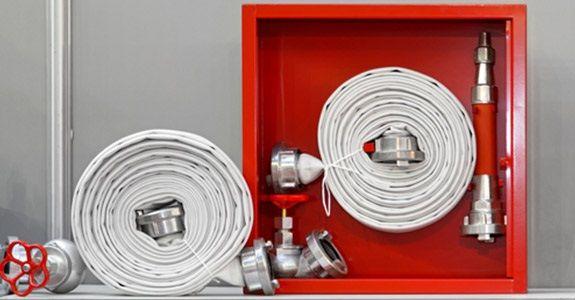 A-1 Fire Sales & Service image 5