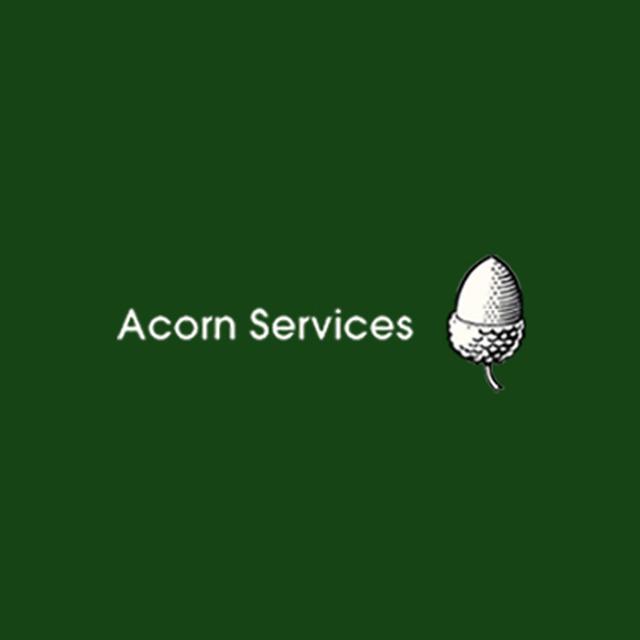 Acorn Services Landscape Contractors In Lincoln Ln1 2pt