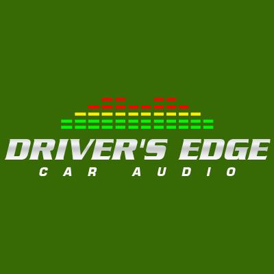 Drive Edge Car Audio
