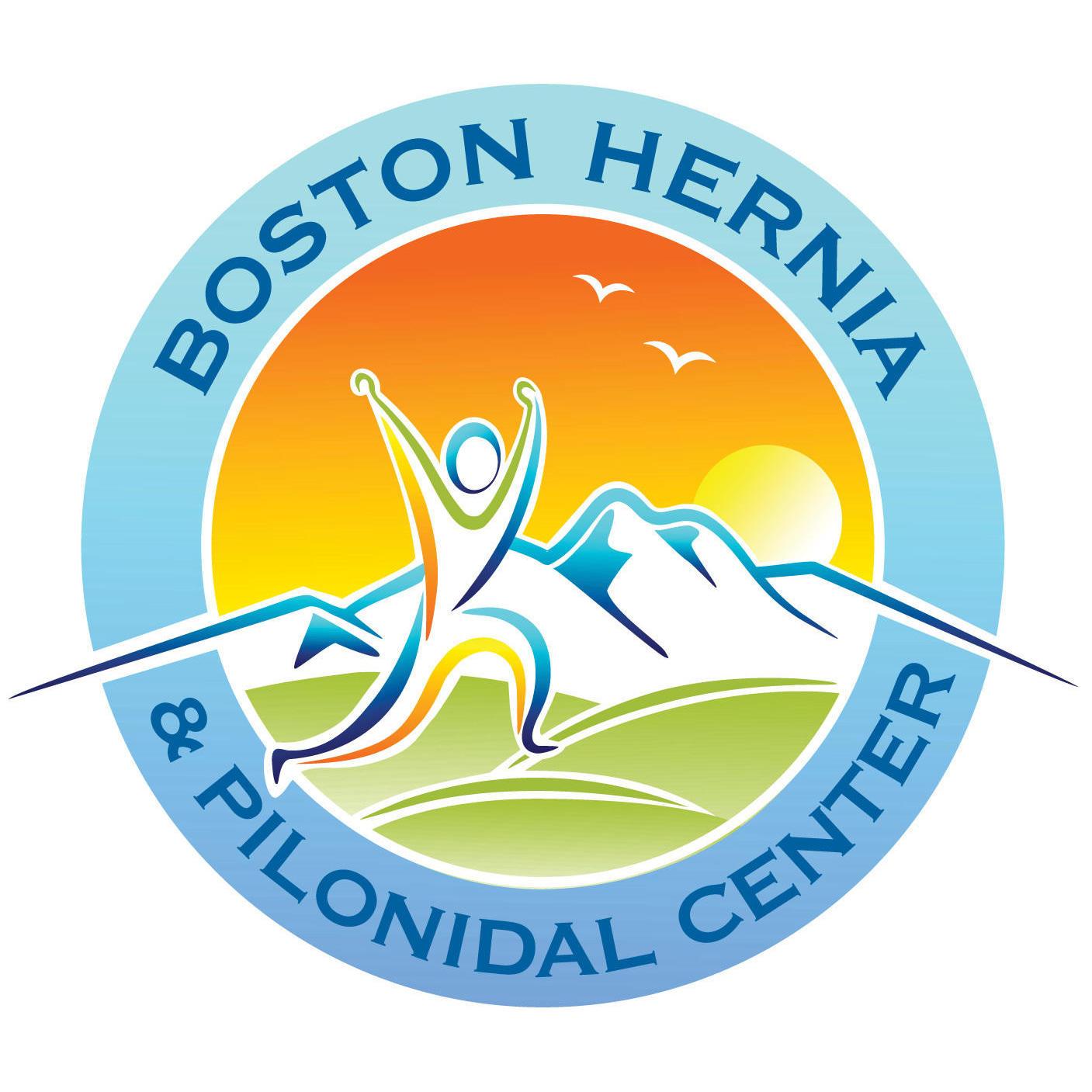 Boston Hernia  and  Pilonidal Center - Michael Reinhorn MD FACS