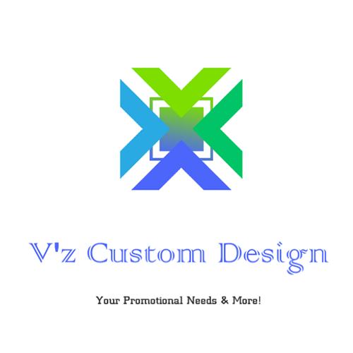V'z Custom Design, LLC