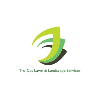 Tru-Cut Lawn & Landscape