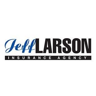 Larson Insurance Agency