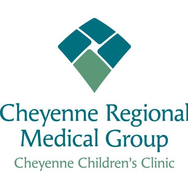 Carol Schiel, MD - Cheyenne Children's Clinic