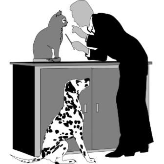 Mobile Animal Clinic