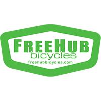 Freehub Bicycles image 0