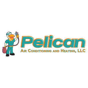 Pelican Air Conditioning and Heating, LLC image 2