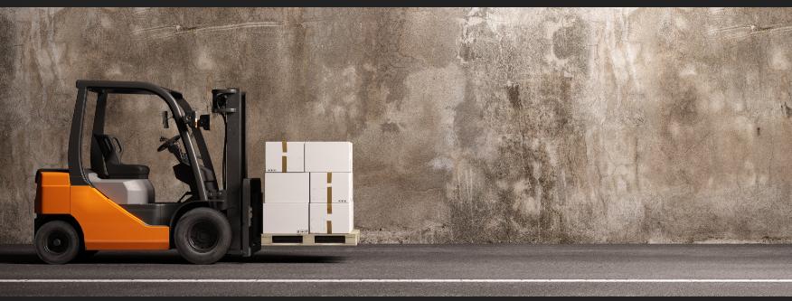 North Jersey Forklift Inc image 0