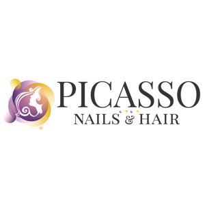 Picasso Nails & Hair
