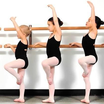 JMB Dance Academy image 4