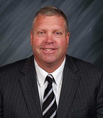 Gerald Penrose: Allstate Insurance image 0