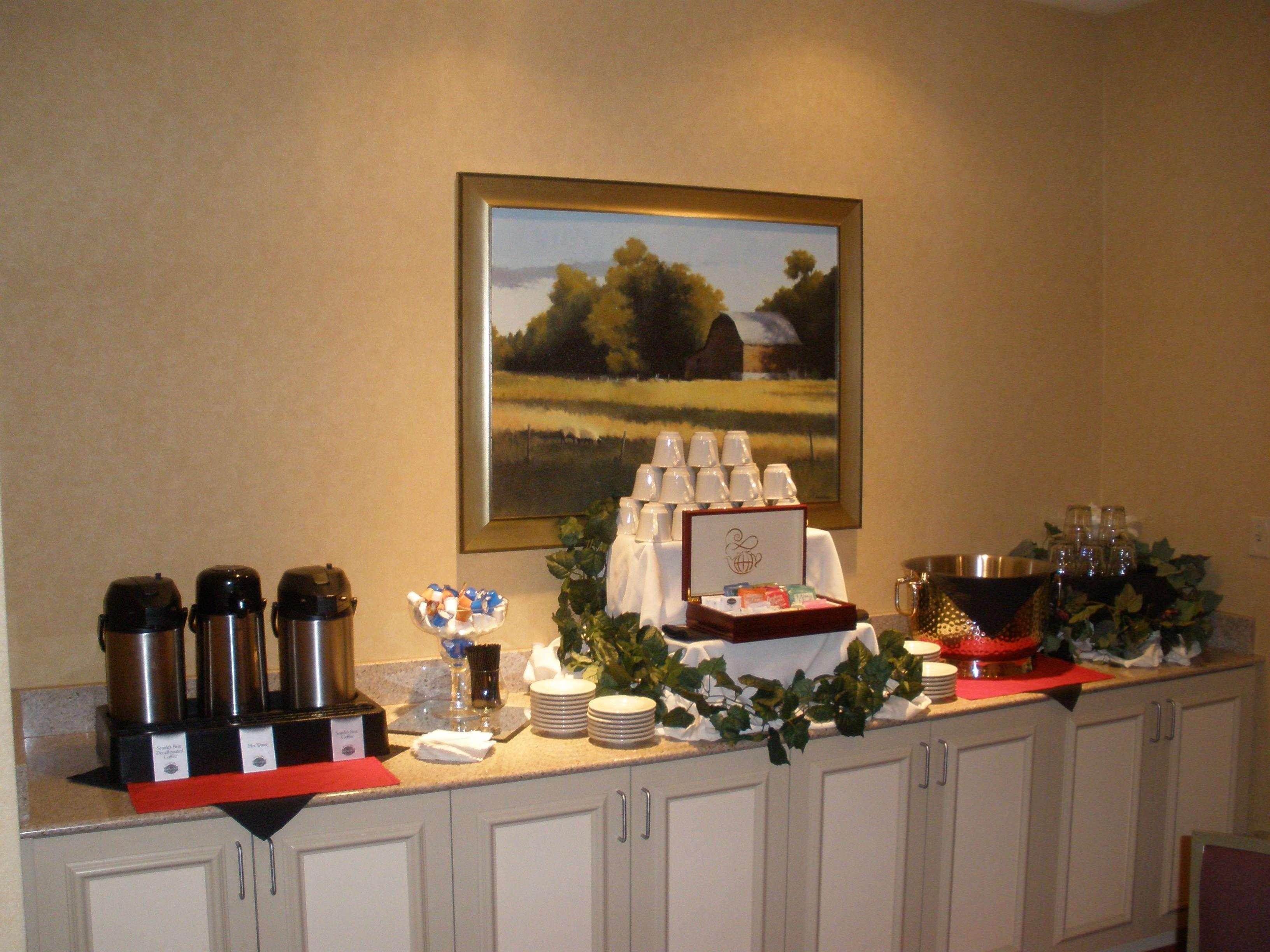 Hilton Garden Inn Yakima image 4