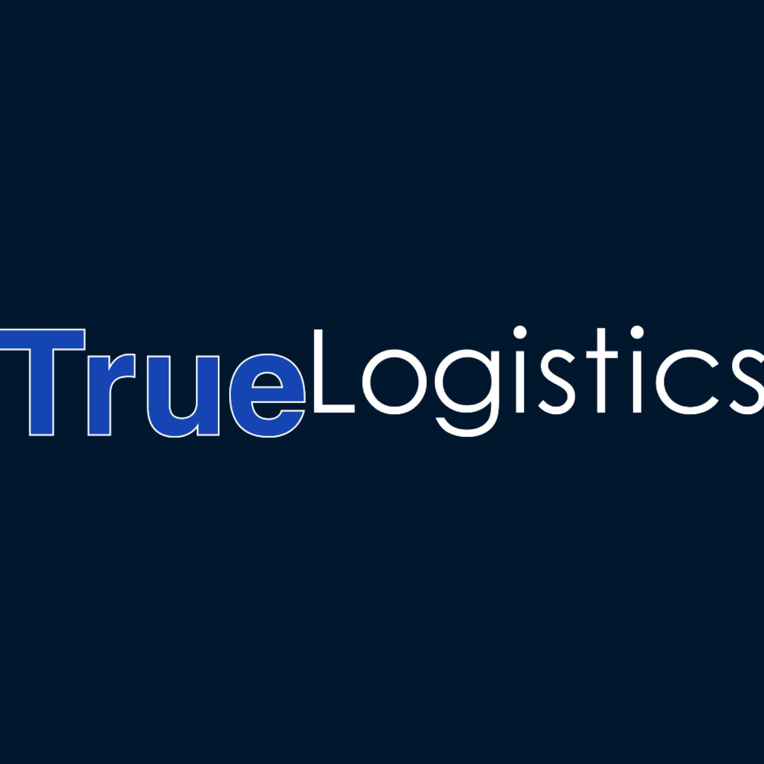 True Logistics image 0