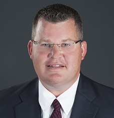 Chris Mallory - Ameriprise Financial Services, Inc. image 0