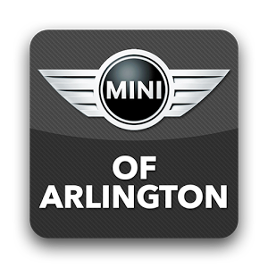 MINI of Arlington