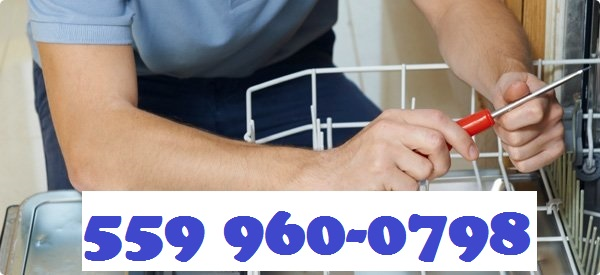 Best Fresno Appliance Repair image 7