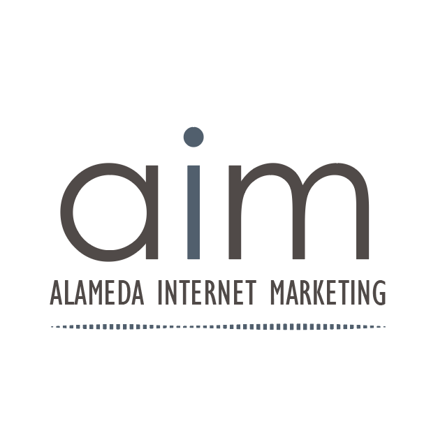 Alameda Internet Marketing