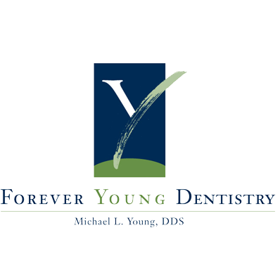 Forever Young Dentistry