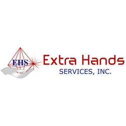 Extra Hands Services image 0