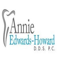 Annie E. Howard, DDS