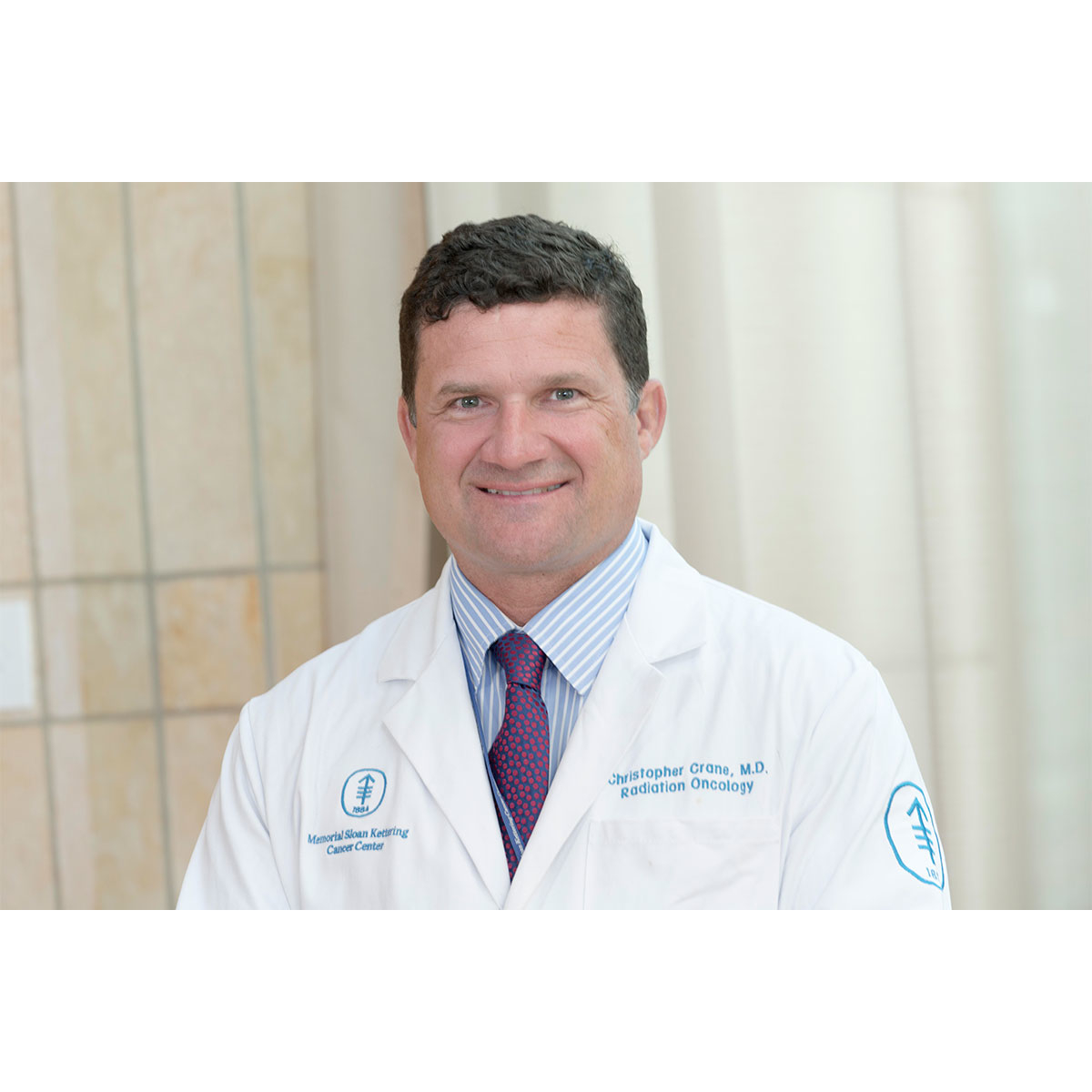 Image For Dr. Christopher  Crane MD
