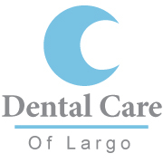 Dental Care of Largo - Closed