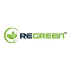ReGreen Corp - El Segundo, CA 90245 - (213)621-7664 | ShowMeLocal.com