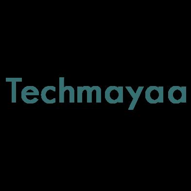 Tech Mayaa