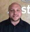Allstate Insurance Agent: John Bucaro image 0
