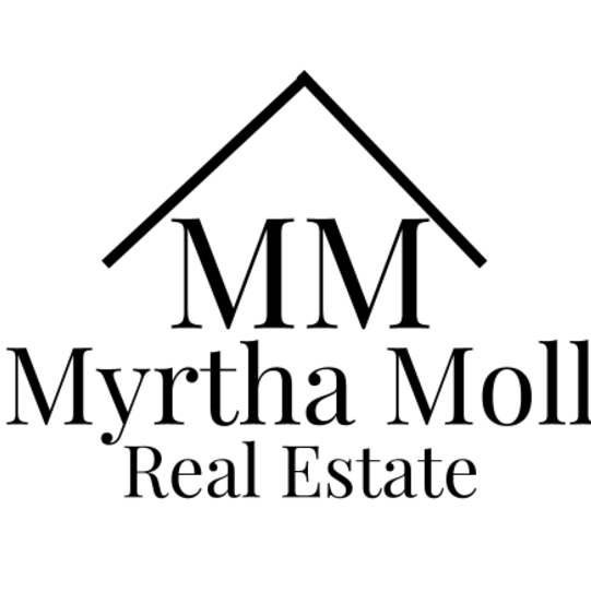 Myrtha Moll Real Estate