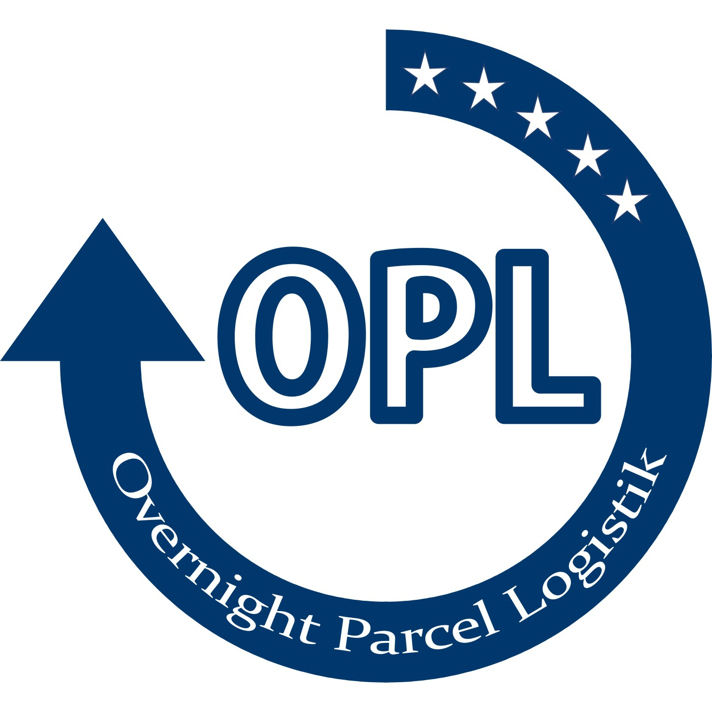Overnight Parcel Logistik Magdeburg GmbH