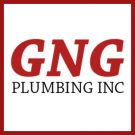 GNG Plumbing and The Hardware Store image 8