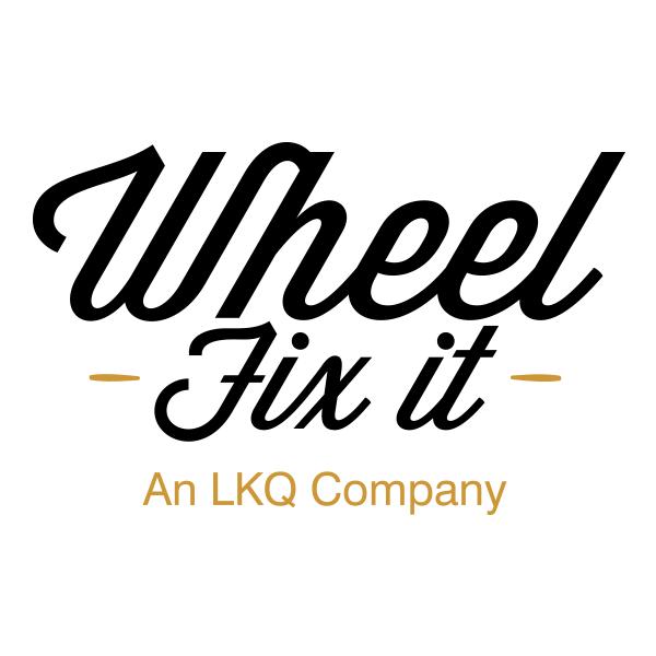 Wheel Fix It