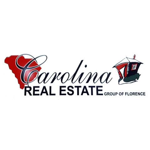 Carolina Real Estate Group of Florence