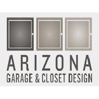 Arizona Garage & Closet Design