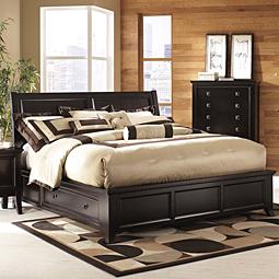 Robinson 39 S Furniture Bedding Home Decor Outlet Oxford Pa Company Data